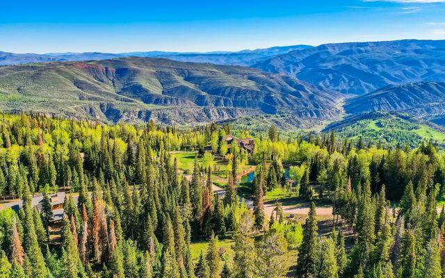 750 Granite Springs Trail - photo 10