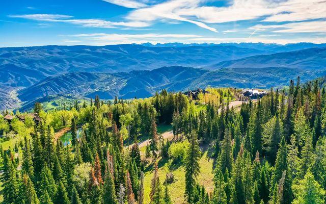 750 Granite Springs Trail - photo 4