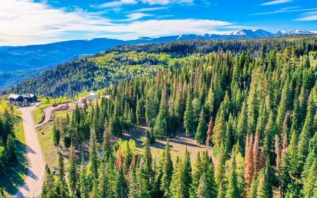 750 Granite Springs Trail - photo 5