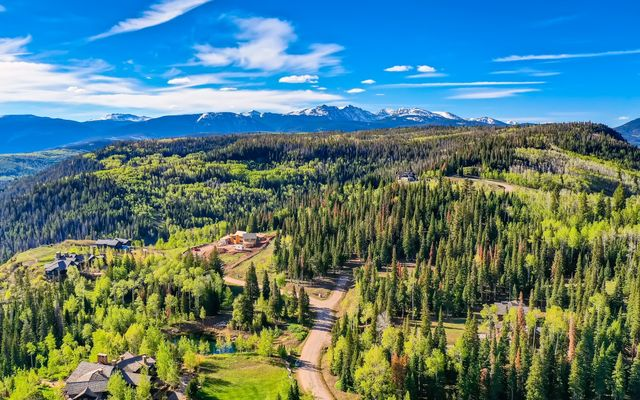 750 Granite Springs Trail - photo 6