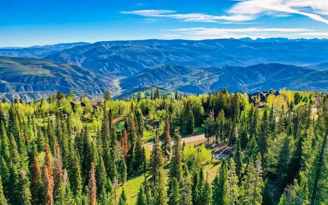 750 Granite Springs Trail - photo 9