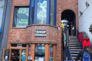 110 S Main Street all BRECKENRIDGE, CO