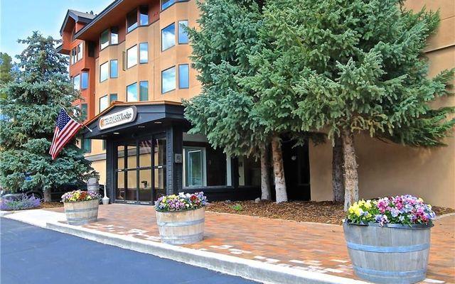 Telemark Lodge Condo 2216 - photo 1