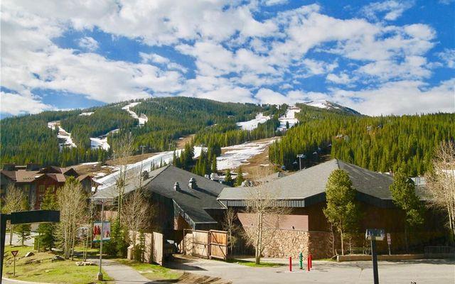 Telemark Lodge Condo 2216 - photo 10