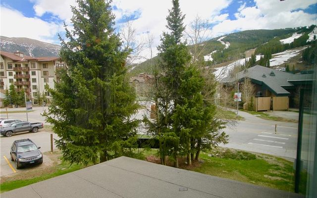 Telemark Lodge Condo 2216 - photo 11
