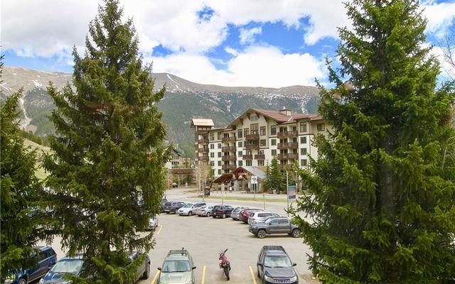 Telemark Lodge Condo 2216 - photo 12