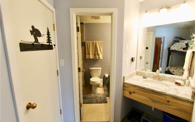Telemark Lodge Condo 2216 - photo 14