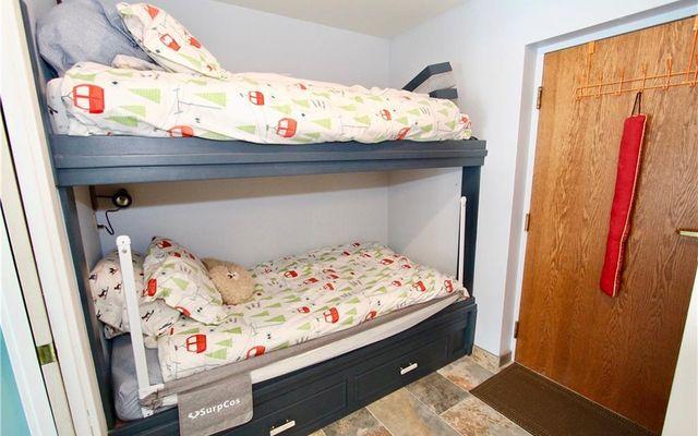Telemark Lodge Condo 2216 - photo 16