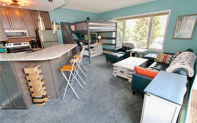 Telemark Lodge Condo 2216 - photo 2