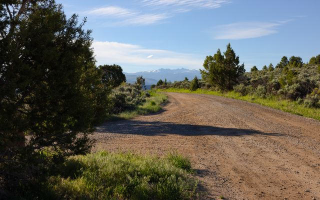 1537 Eby Creek Road - photo 41