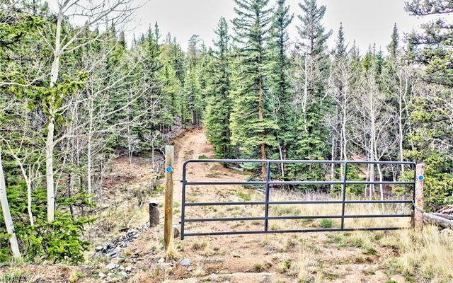 243 Bear Way COMO, CO 80432