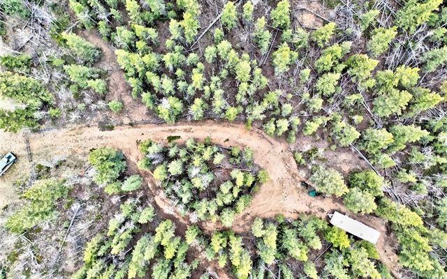243 Bear Way - photo 12