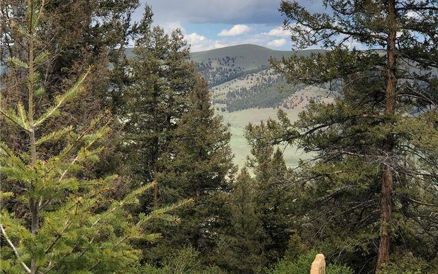 00 Middle Fork Vista - photo 6