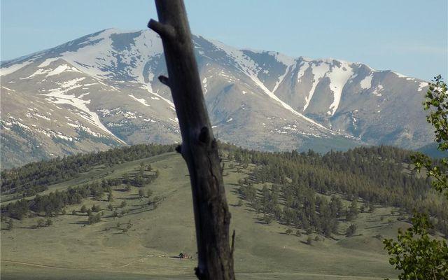 833 Mexican Ridge Circle - photo 10