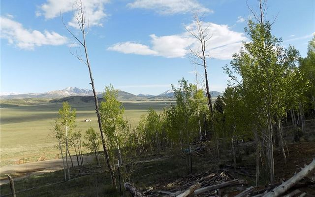 833 Mexican Ridge Circle - photo 11