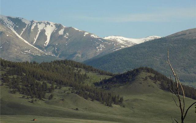 833 Mexican Ridge Circle - photo 6