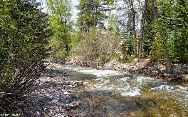 Gore Creek Condo 4 - photo 1