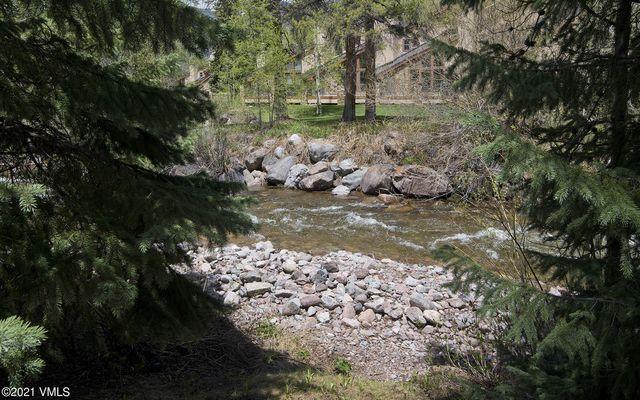 Gore Creek Condo 4 - photo 2
