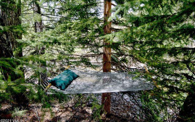 Gore Creek Condo 4 - photo 22