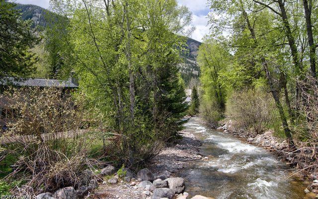 Gore Creek Condo 4 - photo 3