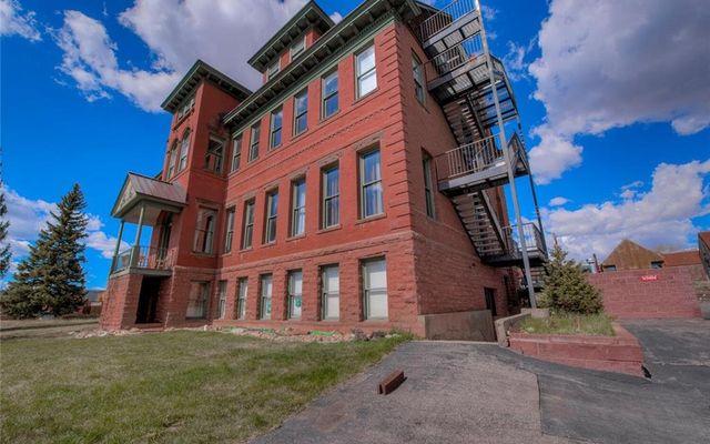 Leadville 104 - photo 21