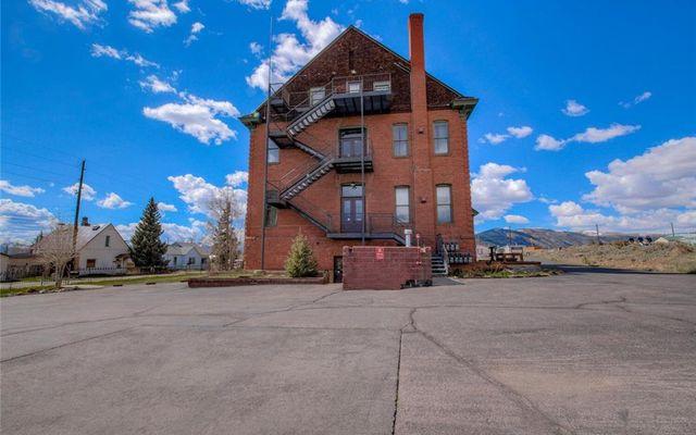 Leadville 104 - photo 22