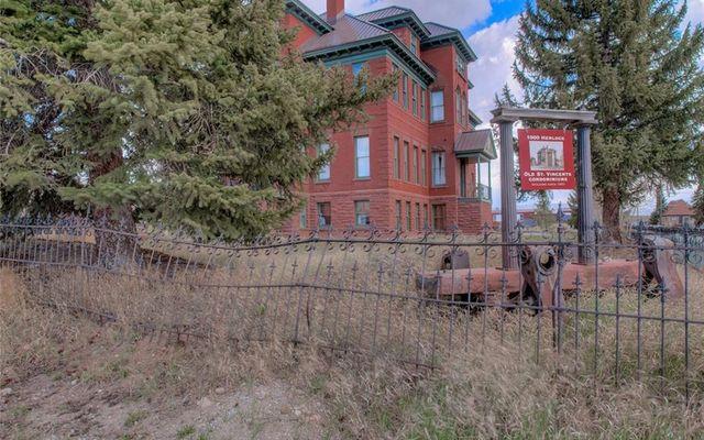 Leadville 104 - photo 24