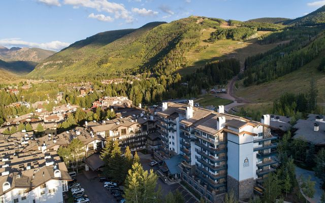 200 Vail Road #278 Vail, CO 81657
