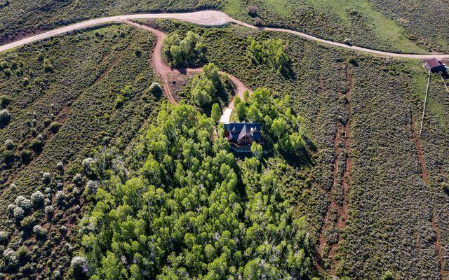 6657 Bellyache Ridge Road - photo 27