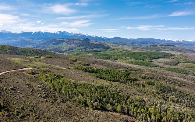 6657 Bellyache Ridge Road - photo 29
