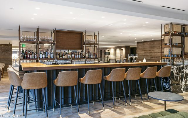 Vail Marriott Lh Penthouse - photo 11