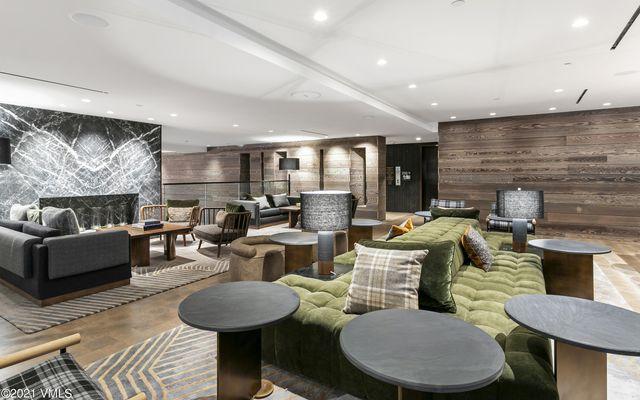 Vail Marriott Lh Penthouse - photo 12