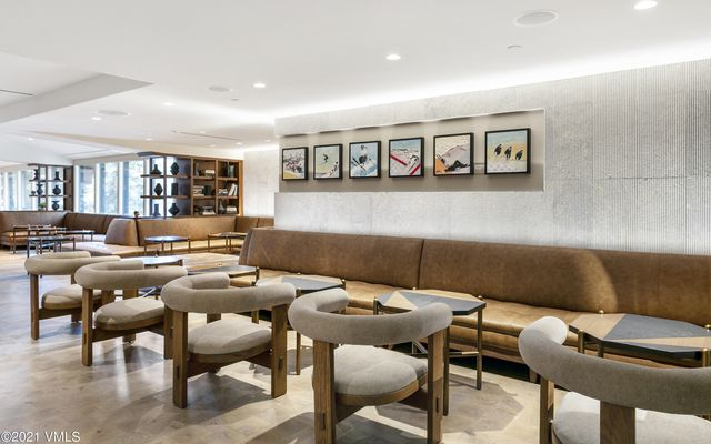 Vail Marriott Lh Penthouse - photo 13