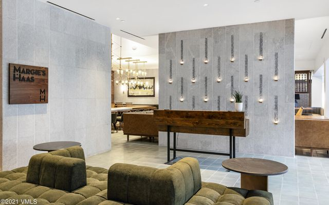 Vail Marriott Lh Penthouse - photo 14