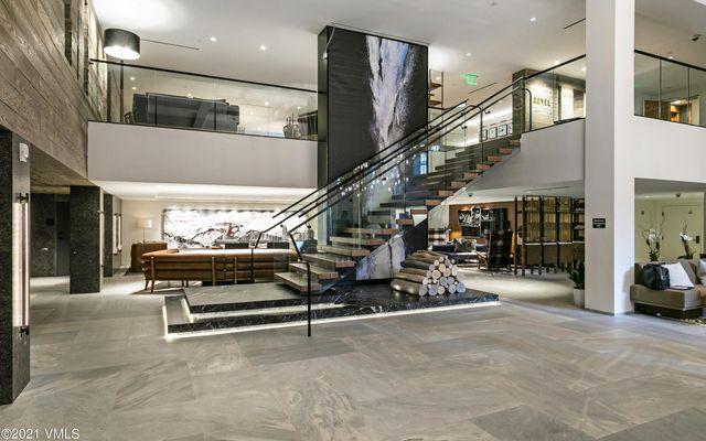 Vail Marriott Lh Penthouse - photo 4