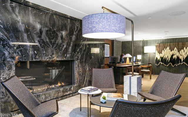 Vail Marriott Lh Penthouse - photo 6