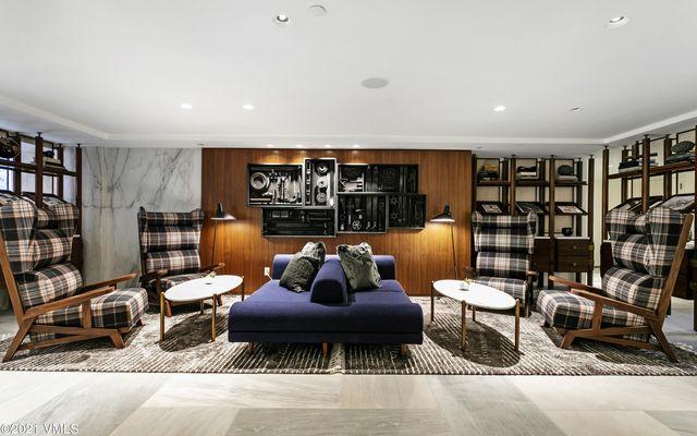 Vail Marriott Lh Penthouse - photo 7