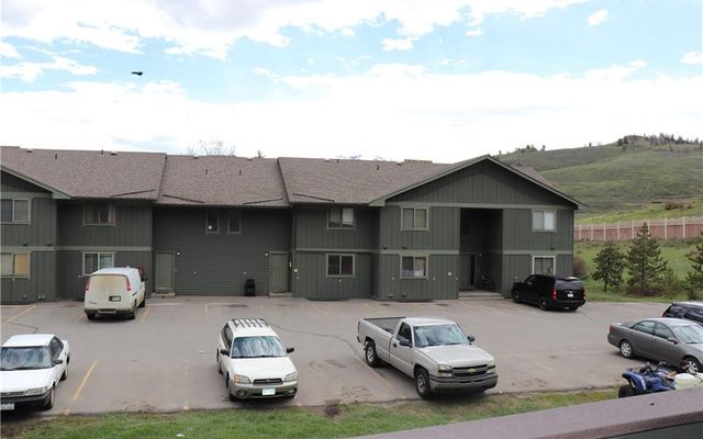 Dillon Valley East Condo 206 - photo 12