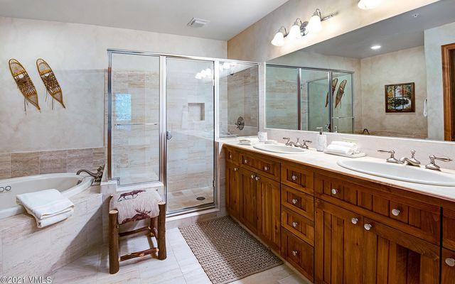 Elkhorn Lodge Condo 212 - photo 10
