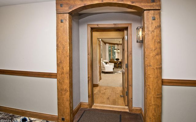 Elkhorn Lodge Condo 212 - photo 16
