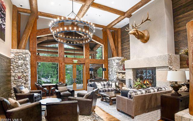 Elkhorn Lodge Condo 212 - photo 17