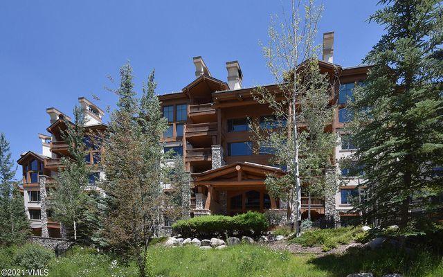 Elkhorn Lodge Condo 212 - photo 22