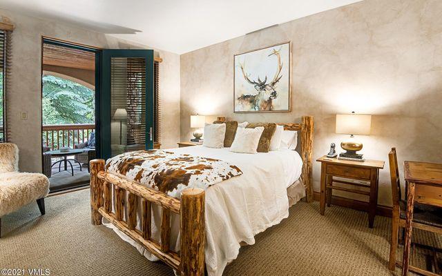 Elkhorn Lodge Condo 212 - photo 7