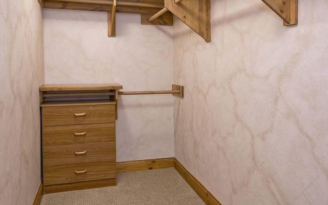 Elkhorn Lodge Condo 212 - photo 9