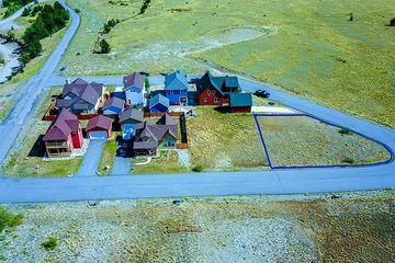 658 Tristan Loop FAIRPLAY, CO