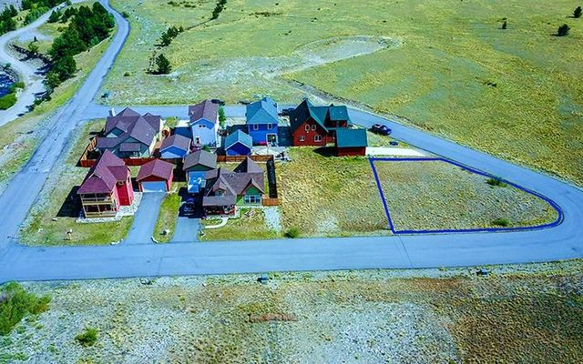 658 Tristan Loop FAIRPLAY, CO 80440