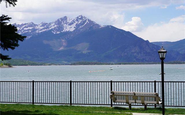 Anchorage Condo 31 - photo 15