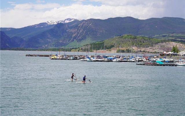 Anchorage Condo 31 - photo 17