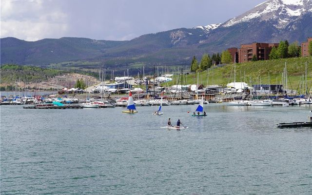 Anchorage Condo 31 - photo 20