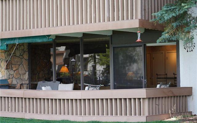 Anchorage Condo 31 - photo 22